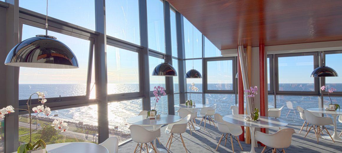 01-Marine_Hotel-Kolobrzeg-Marini_Cafe