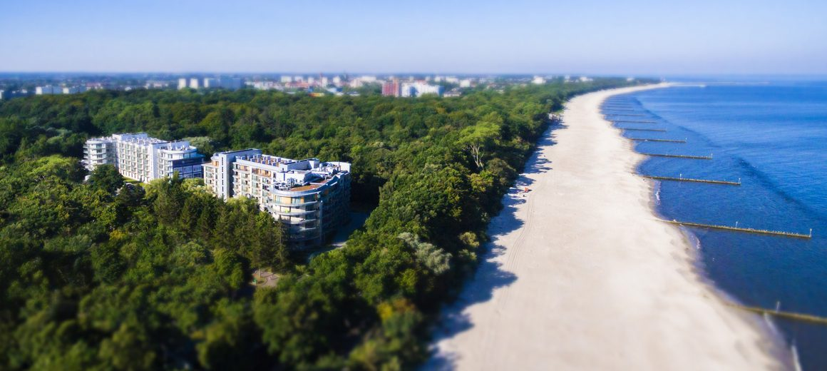Diune_Hotel_And_Resort-by_Zdrojowa-Kolobrzeg-Dron-02.1-FullHD