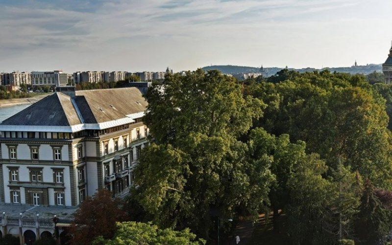 Margitsziget-panorama-maxi592
